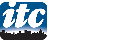 Island Temperature Controls